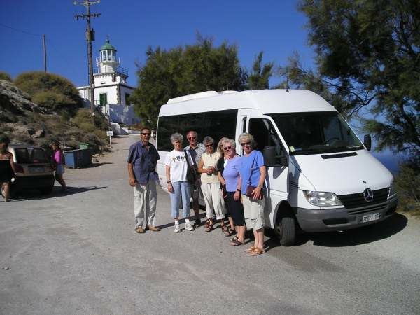 santorini-bus-tour