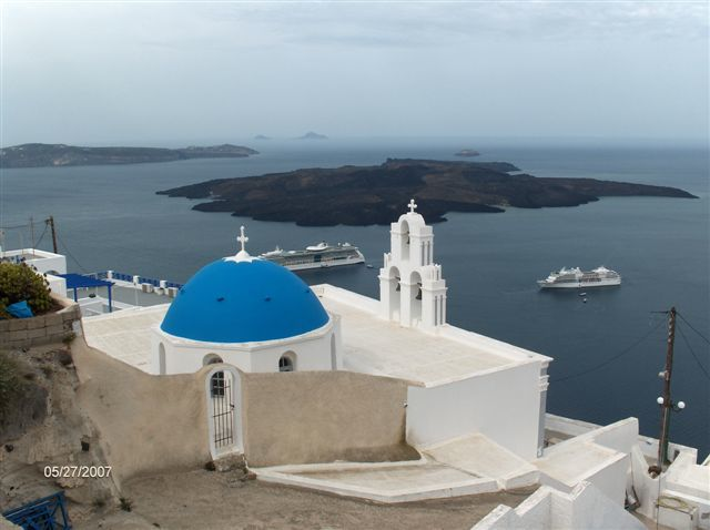 santorini-cruise-tours2