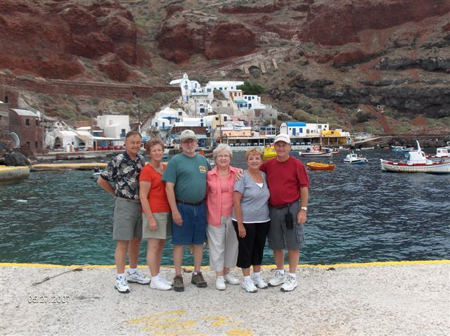 santorini-cruise-tours5